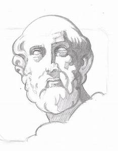 Plato Drawing | www.pixshark.com - Images Galleries With A ...