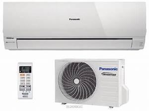 3 Keunggulan Ac Panasonic Inverter  Solusi Ruang Lebih Cepat Dingin