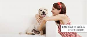 Vermieter Verbietet Hund : erstes unabh ngig und objektiv gepr ftes mieterzeugnis ~ Lizthompson.info Haus und Dekorationen