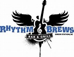 Trade Street Deli at Rhythm & Brews Opens in Greer Station ...