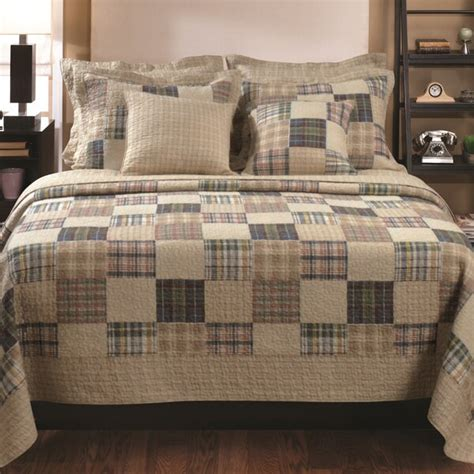 Shop wayfair for a zillion things home across all styles and budgets. August Grove® Reiber Mini Quilt Collection & Reviews   Wayfair