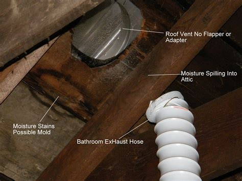 how to install a bathroom fan roof vent best roof vent for bathroom exhaust fan bathroom design