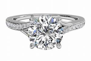 Engagement rings in phoenix find your perfect ring ritani for Wedding rings phoenix az