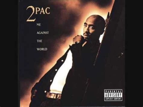 Shed So Many Tears Tupac Dailymotion by 2pac Me Against The World So Many Tears