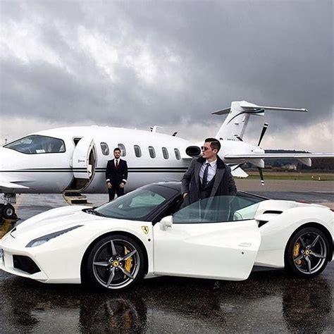Lavish Luxurious Luxury Cars Luxury Car Luxurious Cars