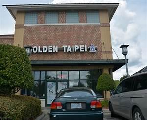 Nc Berechnen : golden taipei 31 fotos 71 beitr ge chinesisch 8511 davis lake pkwy charlotte nc ~ Themetempest.com Abrechnung