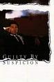 Guilty By Suspicion Movie Review (1991)   Roger Ebert