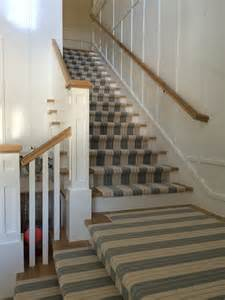 best type of flooring for stairs carpet stair runners a relic of the past or a stylish