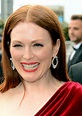 List of awards and nominations received by Julianne Moore ...