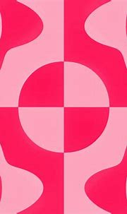 Abstract pink 4k Ultra HD Wallpaper | Background Image ...