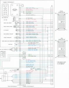 6 7 Cummins Wiring Diagram