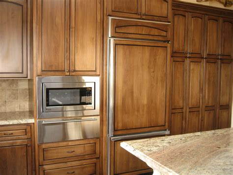 alder cabinets knotty pictures images wood cabinet stains alder kitchen cabinet stains wow