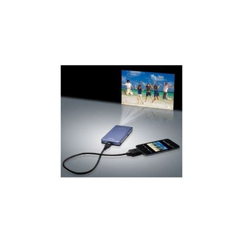 best phone projector finding the best iphone projector