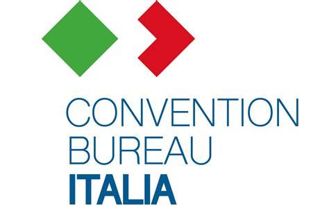 convention bureau convention bureau italia cambia immagine e lancia nuova