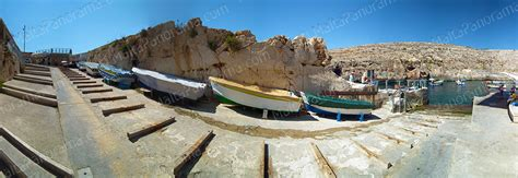 Wied Iz Zurrieq Boat Trips by Blue Grotto For Walking Disabled Malta Forum Tripadvisor