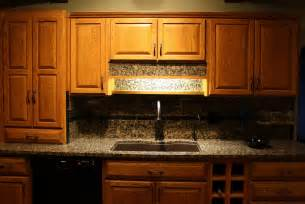 backsplash pictures for kitchens living and dyeing the big sky granite kitchen backsplash