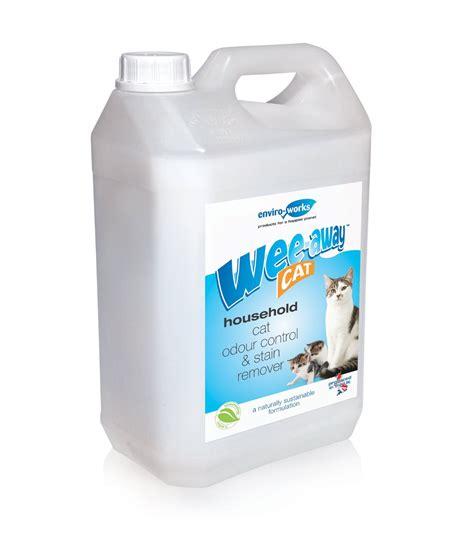 7 conseils de nettoyage apr 232 s un pipi de chat