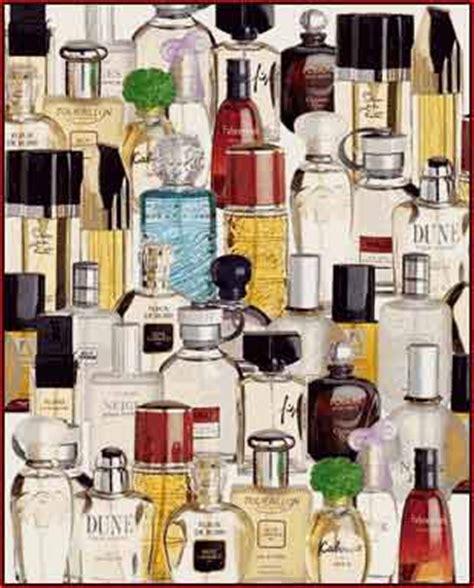 chambre des metiers 75 formation esthetique cosmetique parfumerie