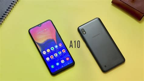 what is samsung galaxy a10 screen replacement cost in india