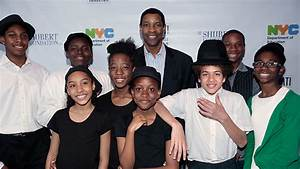 Denzel Washington Ends Each Night Putting These Under His ...