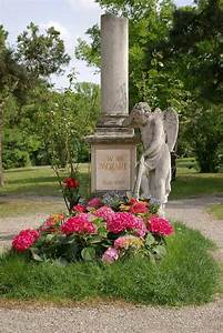 Mozart's Grave Myths and Truth