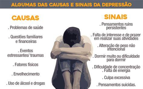 si鑒e oms como superar a tristeza e a depressão religiaodedeus org