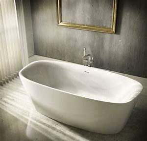 Castorama Baignoire Ilot. castorama baignoire ilot une baignoire lot ...