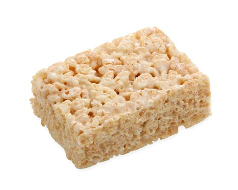 treats with rice krispies rice krispie squares