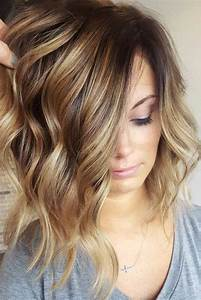 Best ideas about colored highlights on