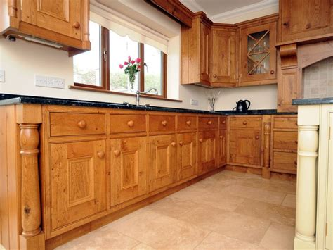 kitchen cabinets gallery of pictures 44 best images about kitchen ideas on islands 8053