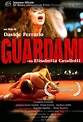 Picture of Guardami (1999)