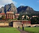 University of Cape Town   Cape Town   Pinterest
