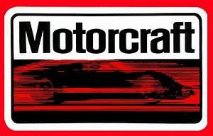 Diagrama Motorcraft