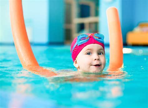 Top Indoor Water Parks  Hotelcoupons Bloghotelcoupons