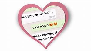 Valentinstag Lustige Bilder : romantische und lustige whatsapp spr che und valentinstag bilder f r ihr whatsapp profil ~ Frokenaadalensverden.com Haus und Dekorationen