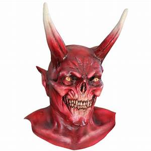 The meaning and symbolism of the word - Devil