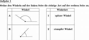 Winkel Berechnen übungen 7 Klasse : euklidischer algorithmus ggt berechnen individuelle mathe arbeitsbl tter bei dw aufgaben ~ Themetempest.com Abrechnung