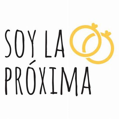 Quote Proxima Spanish Soy Transparent Svg Props