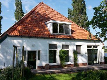 Ferienwohnungen & Ferienhäuser Mit Pool In Niederlande