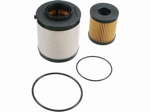 Fuel Filter S347my For F350 Super Duty F250 F550 F450