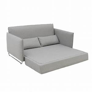 cord sofa bed softline ambientedirectcom With softline sofa bed