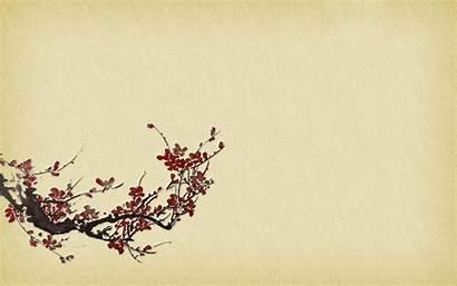 Japanese Traditional Desktop 1080p Pc Flower