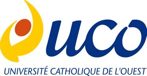 visite 224 l uqtr de l universit 233 catholique de l ouest angers en en t 234 te uqtr