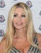 Paola Ferrari non condurrà più la Domenica Sportiva?   Giornalettismo