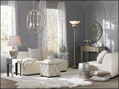 marilyn home decor decorating ideas for living rooms glam bedroom