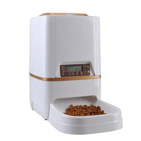 timed cat feeder the best automatic cat feeders 2018 timed feedings