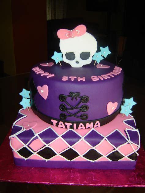 cakes ideas high cakes decoration ideas birthday cakes