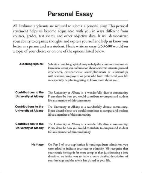 How to write personal response essay how to common app essay how to common app essay how to common app essay
