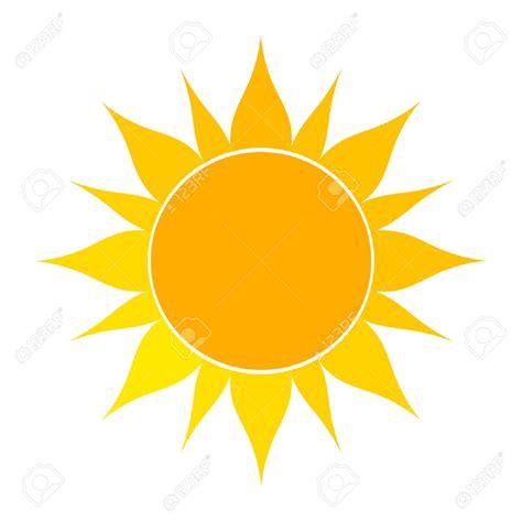 clipart immagini sun icons clipart collection