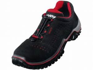 Chaussure De Securite Femme Legere : chaussure basse de s curit ultra l g re uvex motion style ~ Nature-et-papiers.com Idées de Décoration